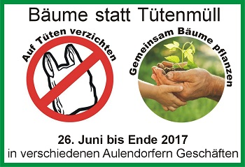 baume tuetenmuell 350